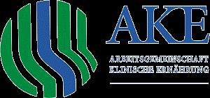 Logo Freigestellt_klein