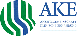 AKE-Nutrition